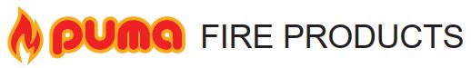 puma-fire-logo