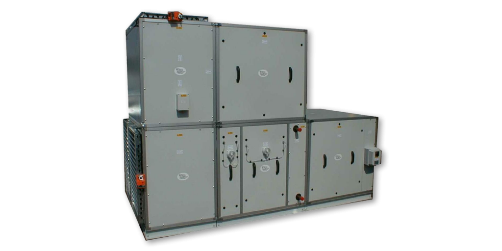 Air-handling-unit-FA-PE-1000-LPHW-DX---MB---STACKED-(2)