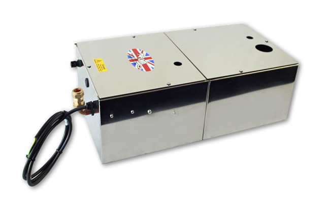 hot-water-condensate-pump